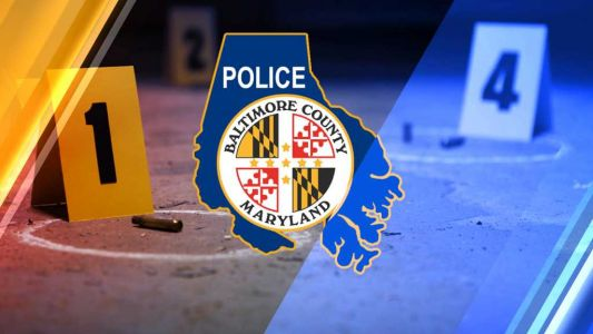 Man dead in Owings Mills after overnight shooting