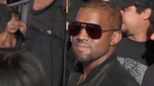 Challenges to Kanye West's nomination papers filed