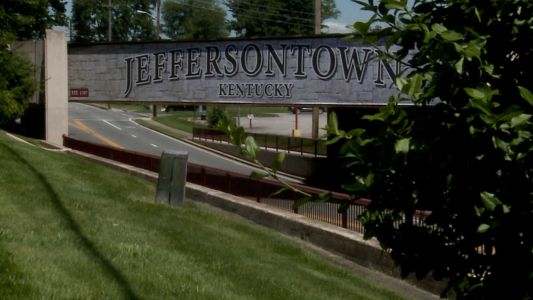 Open for business: Jeffersontown sees businesses rebounding
