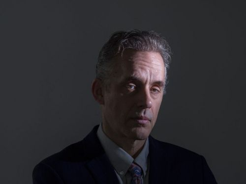 Laurier's statement of defence says Jordan Peterson should really be suing Lindsay Shepherd