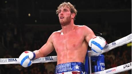 Logan Paul to appeal decision after KSI defeat: 'I truthfully 100 percent believe I did not lose the fight'
