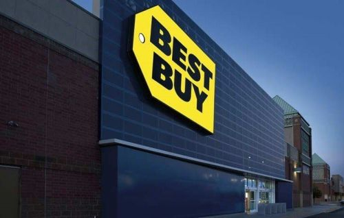 Best Buy Black Friday: When it starts & all the best deals