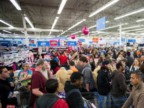 The 31 best and worst retailers to hit up during the apocalypse