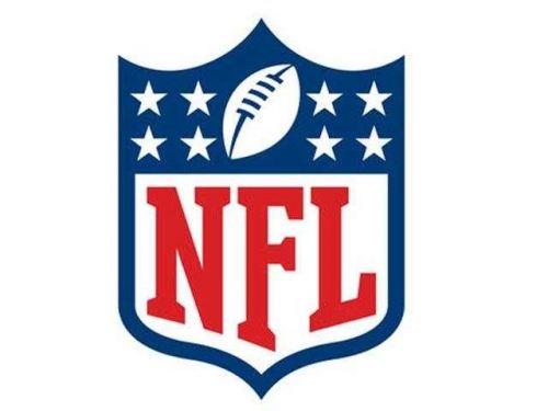 Reports: NFL could expand playoffs