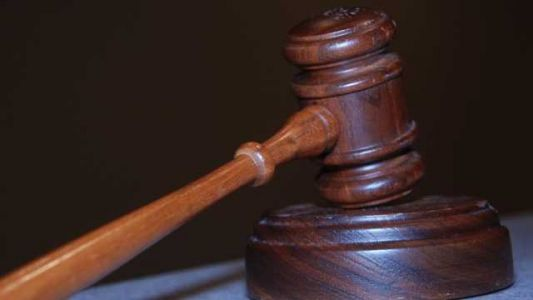 UC Davis housing contractor gets 10 years in prison for fraud