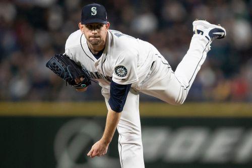 Yankees trade for James Paxton and give up Justus Sheffield