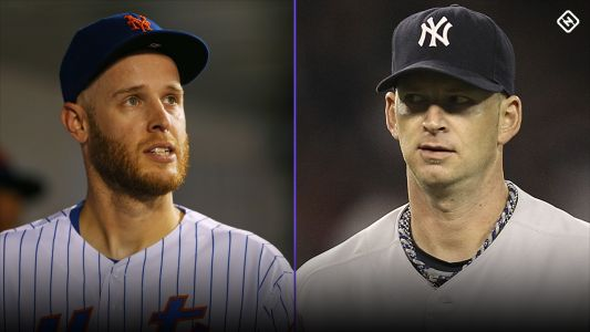 Is Zack Wheeler the second coming of A.J. Burnett?
