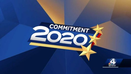 Editorial: Political Ads 2020