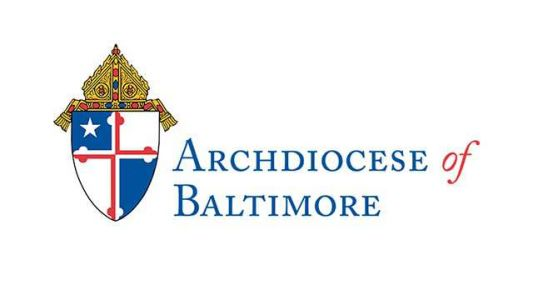 Names of 23 deceased priests released as credible child sexual abusers in Archdiocese of Baltimore