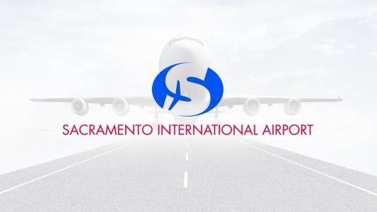Federal workers expected to protest government shutdown at Sacramento Airport