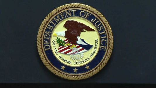 Acting US attorney for Western Pennsylvania named