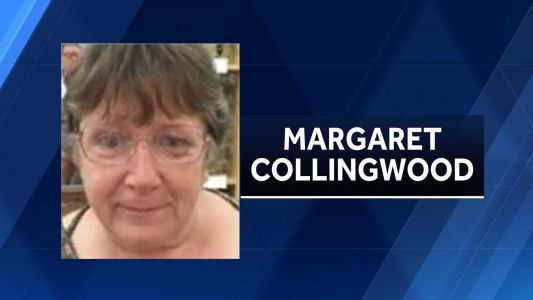 Have you seen her? 73-year-old woman reported missing from Jefferson County