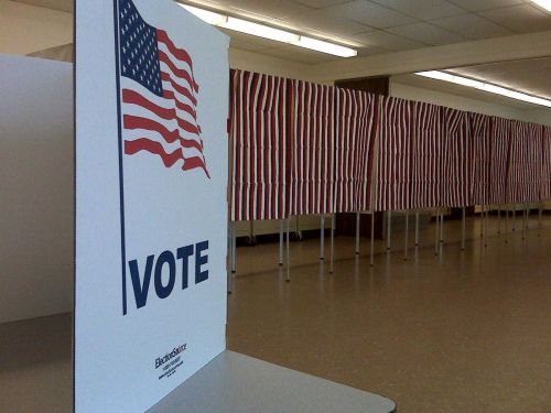 NHGOP confirms 'printing mistake' on statewide absentee voter registration request form mailer