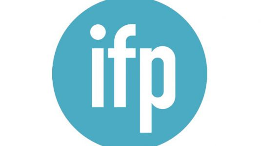 IFP Announces Inaugural Audio Programming Slate for the 42nd Edition of IFP Week