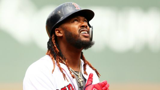 Hanley Ramirez not under federal investigation, according to report