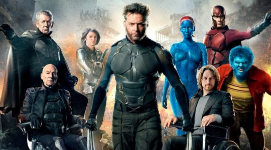 15 major movie franchises that Disney owns after buying Fox, from 'Avatar' to 'X-Men'