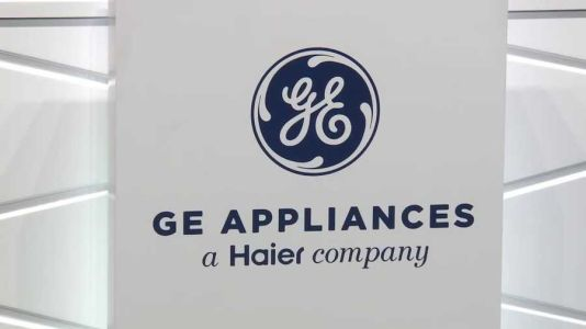 GE Appliances announces big investment in Louisville, bringing 1,000 new jobs
