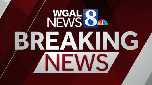 Gov. Wolf releases federal coronavirus funds to Lebanon County