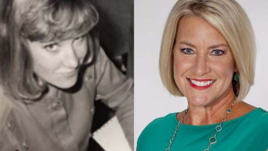 WLWT's Lisa Cooney retiring after 30 years