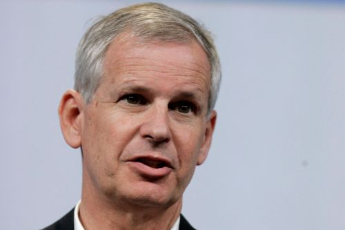 Dish Network boss eyes creating 4th mobile carrier