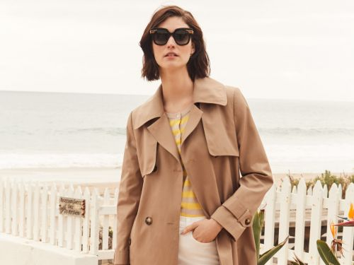 Your guide to all 14 of Nordstrom's in-house clothing brands