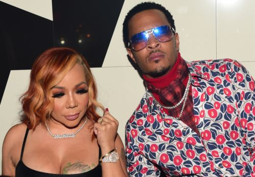 T.I. and Tiny deny allegations of rape, kidnapping and drugging