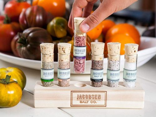 19 creative and thoughtful host gifts that go beyond the classic fruit basket