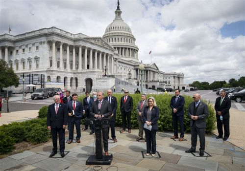 Bipartisan opposition leaves surveillance bill in doubt