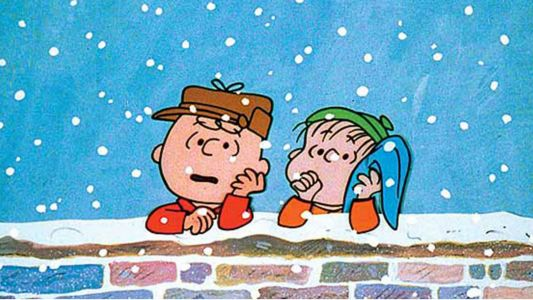 March 30, 1993: After 40 years, Charlie Brown finally hits a home run