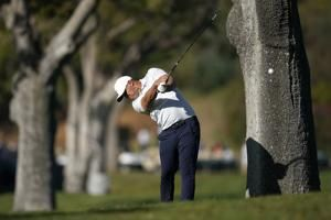 The Honda Classic is much more than 'The Bear Trap'