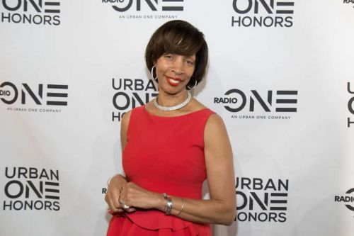 Ex-Baltimore Mayor Catherine Pugh sentenced in book scheme