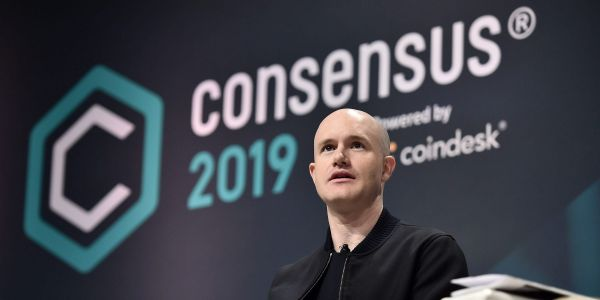 Coinbase's direct listing is 'an Amazon moment for crypto,' and will bring cryptocurrency further into mainstream finance, D.A. Davidson says