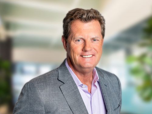 $62 billion Snowflake's wildly successful IPO is another major victory for CEO Frank Slootman, one of tech's most 'ruthless' and outspoken CEOs