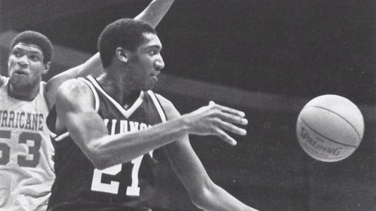 What is the lowest seed to win NCAA Tournament? Revisiting Villanova's 1985 March Madness run