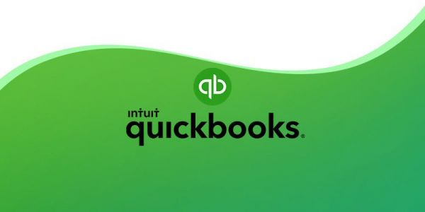 Master QuickBooks with this in-depth training bundle, now just $29