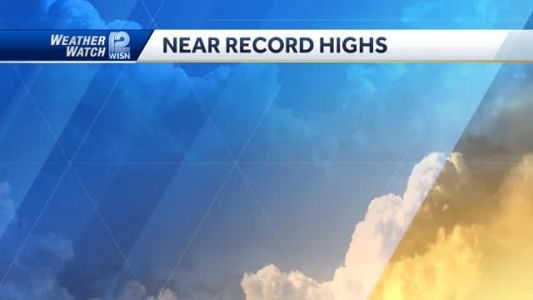 Videocast: Heat, Haze, and 90s