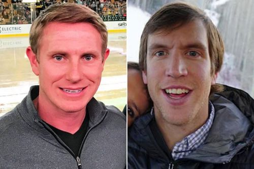 Colorado avalanche kills 2 skiers in area known as 'Death Pass'