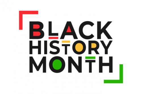 Scholars reflect on Black history