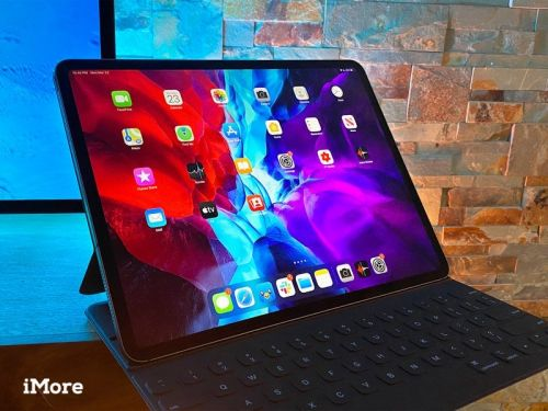 Battery draining fast on your new iPad? Try fixing it with these tips!