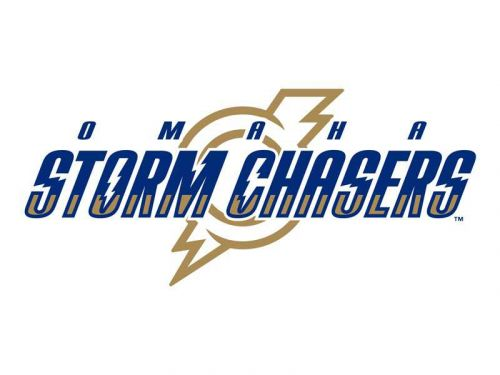 Royals, Storm Chasers extend AAA-affiliate partnership