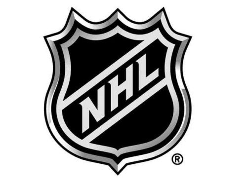 NHL announces plans to resume play