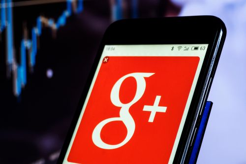 Google+ shut down early after new privacy bug hits 52.5M users