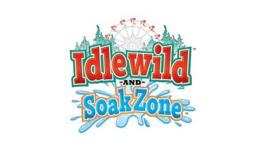 Idlewild & Soakzone offers free admission to military families Memorial Day weekend