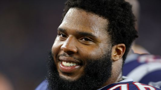 Isaiah Wynn injury update: Patriots offensive lineman to be placed on IR, report says