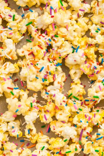 7 popcorn hacks that will seriously upgrade movie night