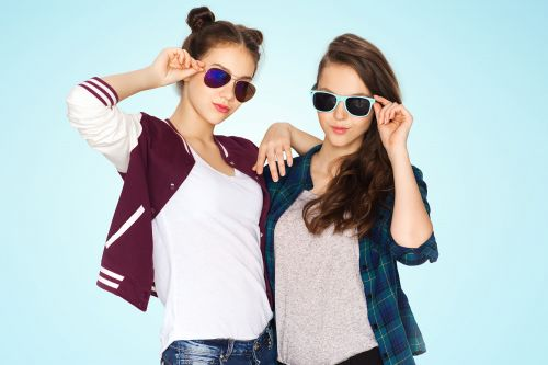 'How to Win Friends and Influence People' is now targeting teen girls