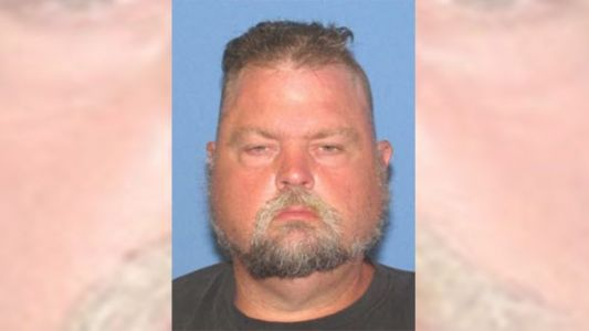 Billy Wagner, charged in Pike County mass slaying, to appear to court Wednesday