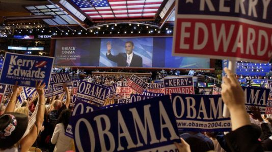 Political Conventions Will Likely Never Be The Same