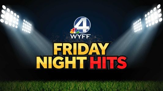 Friday Night Hits: Week 8 scores and highlights