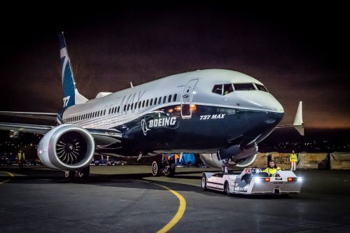 The 737 Max will not be cleared to fly again in 2019. Here's the complete history of the plane that's been grounded since 2 crashes killed 346 people 5 months apart